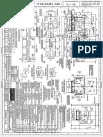 81066658-10 GA - 02 ( 20-24 CME DV (LH) ) SIZE-A2(1)