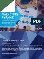 Curata_Content_Marketing_Pyramid_CurataBlogAd.pdf