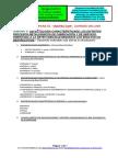 Temario 5 Defectología Característica