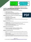 Temario 8 Qué Saber Para Contratar Del Servicio Adecuado de End