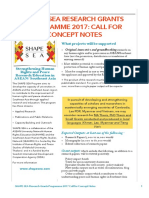 1.  SHAPE-SEA Call for Research Concept Note NEW.pdf