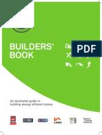 Builders Book