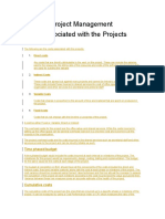Costs in Project Management.docx