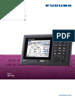 GP-170_E_20150709_sepa.pdf