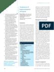 treatment of gout.pdf