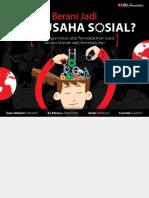 Berani-jadi-wirausaha sosial.pdf
