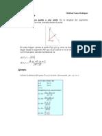Distancias punto-plano.docx