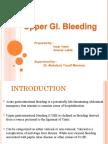 uppergibleeding2014-140201122630-phpapp01 (1)