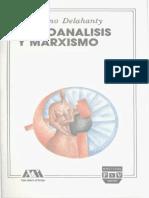 239898186-Psicoanalisis-y-marxismo.pdf