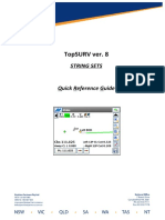 String Sets Guide.pdf