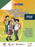 tutoria.doc