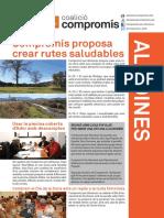 Infocompromis Abril 2017