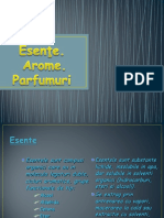 chimie.ppt