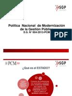 4260 5 Modern Gestion Public Carmen Montero