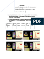 fisica moderna graficas actividad 3