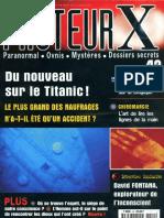Facteur_X_42