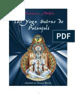 SUTRAS, RAJA YOGA.pdf