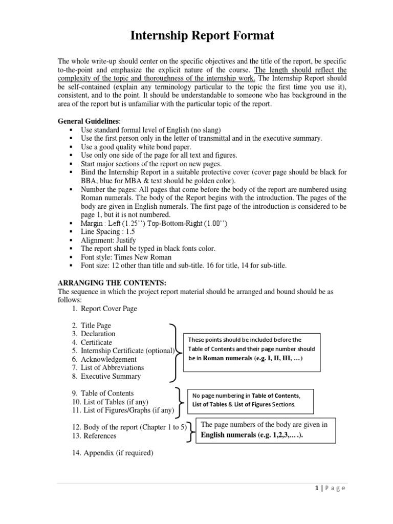 Internship report format vtu documents purchase order letter internship report format cash invoice template 1509684373 internship report formathtml internship report format vtu documents yadclub Gallery