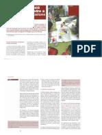 Publicació Escola Lluçanès