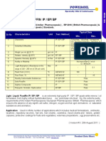 Light Liquid Paraffin - Ip_bp_ep(1)