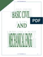 Basics of CV Engg.pdf