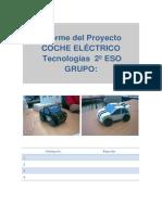 Proyecto Coche Eléctrico_0