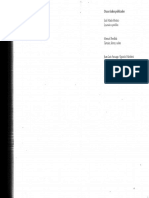 219243921-Leyendas-de-La-Antigua-Mesopotamia.pdf