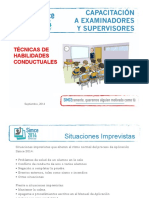 Archivo-5417e9907539bHabilidades Conductuales Simce 2014 01-09