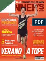 06-15-runnersw.pdf