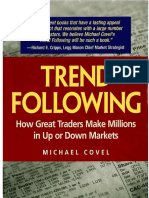 Trend Following  (2004).pdf