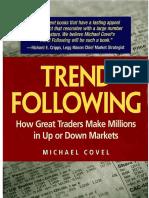 Trend Following  (2004).pdf