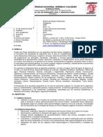 Silabo_Diseño_Obras_Hidraulicas_FICA_2015_v1.1_CPyM