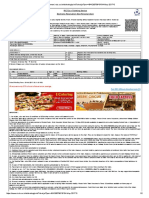 NAGAUR TICKET.pdf