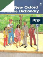 Englishpicturedictionary.pdf