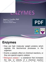 ENZYMES (1ST SHIFTING).pdf