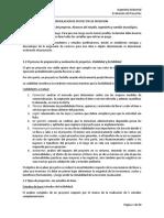 Resumen Evaluación de Proyectos (1)