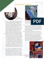 cubiste.pdf