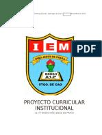 PCI-2017