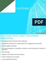 Floor Slab System.pdf