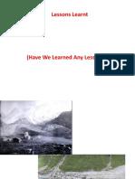 Presentation 2  (6)