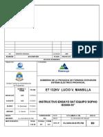 E-LVM-0-00-E-PE-766_EO.pdf