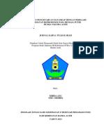 MIRNA_AYU-kti_mirna_ayu-1.pdf