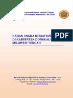 LAPORAN-KAJIAN-AKB-SULTENG.pdf