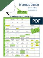 Horarios_2016_2017