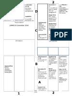 dissertation morbus kobold