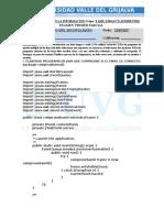 Examen Seguridad en La Informacion 2doparcial.docx