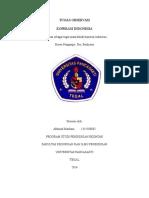 Cover Koperasi Indonesia