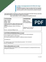 2-Fiche Renseignements début de stage.pdf