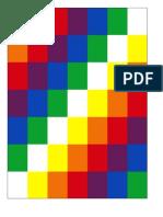 bandera aymara para cuaderno.docx
