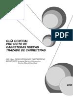 Guia-Trazado-de-Carreteras.pdf